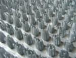 Центробалт Серый металлик 128