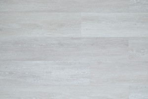 SPC ламинат Dumaplast Aquafloor Quartz AF3501QV