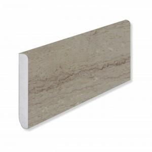 Плинтус Fargo Stone (80 х 11 х 2200 мм) JC 11006-2 Сланец Капучино