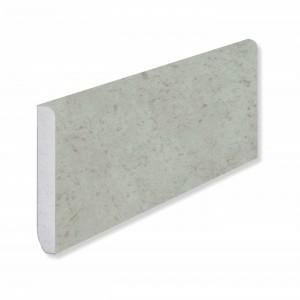 Плинтус Fargo Stone (80 х 11 х 2200 мм) JC 11015-1 Фисташковый Базальт